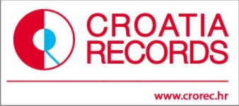 Croatia Records