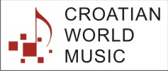 Croatian World Music